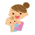 3ヶ月児健診