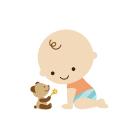 7ヶ月児健診